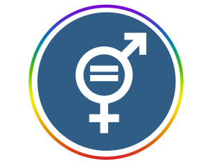 Gender Equality and LGBTQ Inclusion
